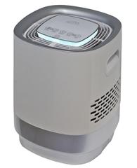 AIC S040 мойка воздуха с ионизатором