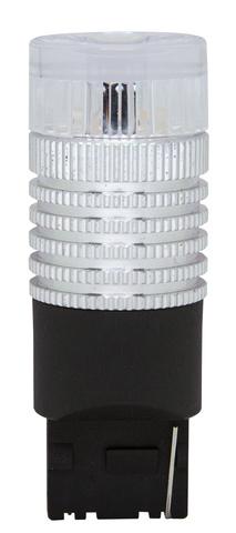Светодиодная лампа W21W MTF Light 360° (желтый)