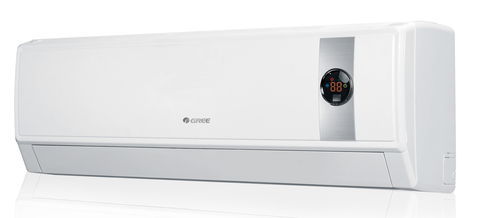 Настенный кондиционер Gree GWH07MA-K3NNC5A Cozy Modern