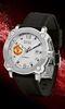 Купить Наручные часы Bulova Automatic 63B195 Manchester United по доступной цене