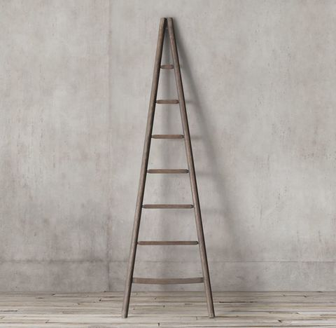 Orchard Ladder - Small