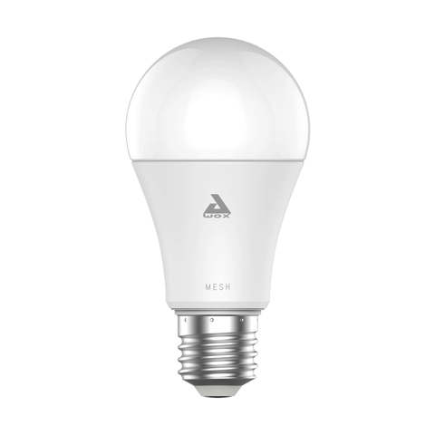 Лампочка диммируемая Eglo LM LED E27 11684