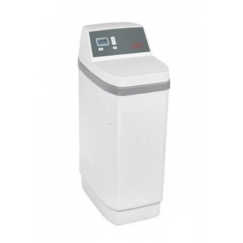 Фильтр для умягчения воды Viessmann Aquahome 17-N