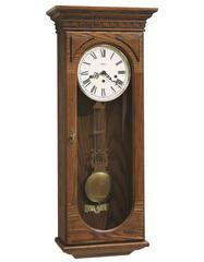Часы настенные Howard Miller 613-110 Westmont
