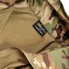 Тактическая рубашка Helikon-Tex