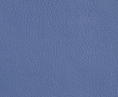 Искусственная кожа Oregon (Орегон) 03