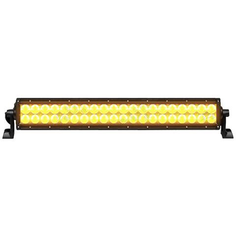 Светодиодная балка   50 комбинированного янтарного света Аврора  ALO-D1-50-P4E4A ALO-D1-50-P4E4A  фото-1