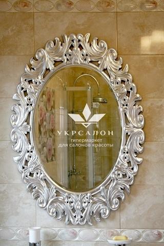 Зеркало Elena