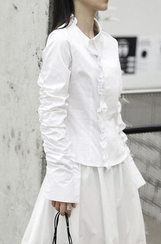 Рубашка «ANIVIA»