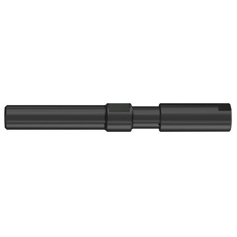 Удлинитель для фрез с цангой 8 мм хвостовиком 12 мм CMT