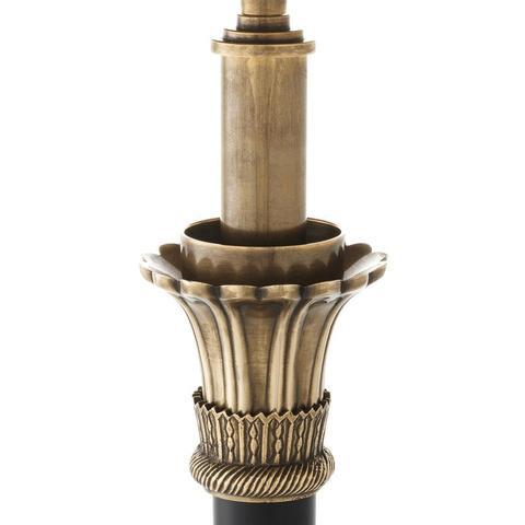 Настольная лампа Eichholtz 111668 Fairmont
