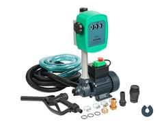 Насос для дизельного топлива BADT40S2