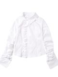 Рубашка «ANIVIA» купить