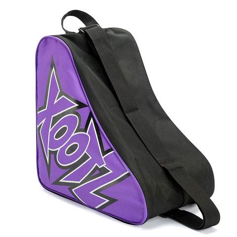 сумка для роликов
