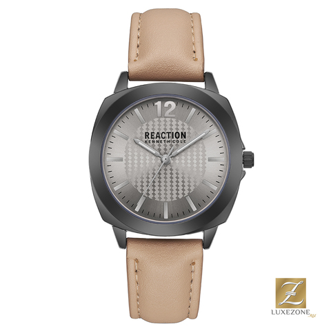 Kenneth Cole Reaction RK50108002