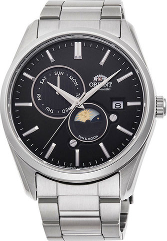 Наручные часы Orient RA-AK0302B