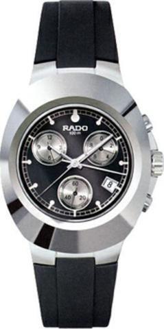 Часы Rado Original - 7.176