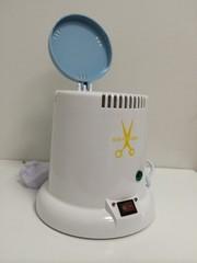 Стерилизатор кварцитовый NTS-001