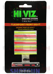 Мушка HiViz FP1001 FlashPoint Sight