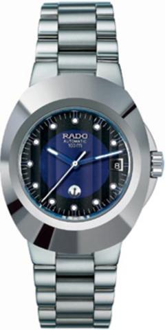 Часы Rado Original - 7.193