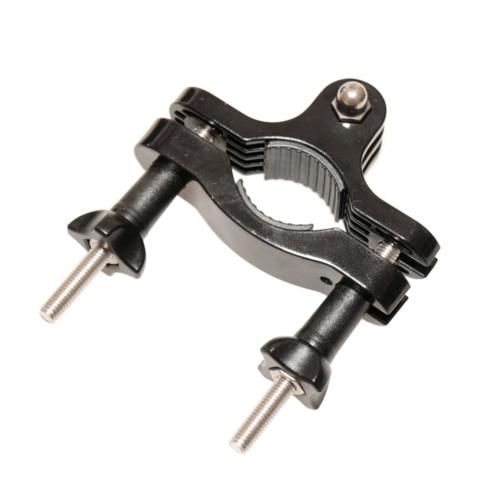 Зажим для установки на руль/седловую стойку велосипеда Fujimi GoPro GP BHSM-1