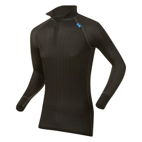 BJORN DAEHLIE PURE мужской лыжное термобелье рубашка
