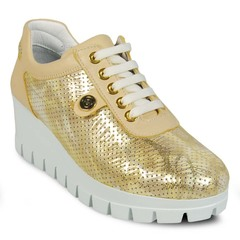 Кроссовки #724 ShoesMarket