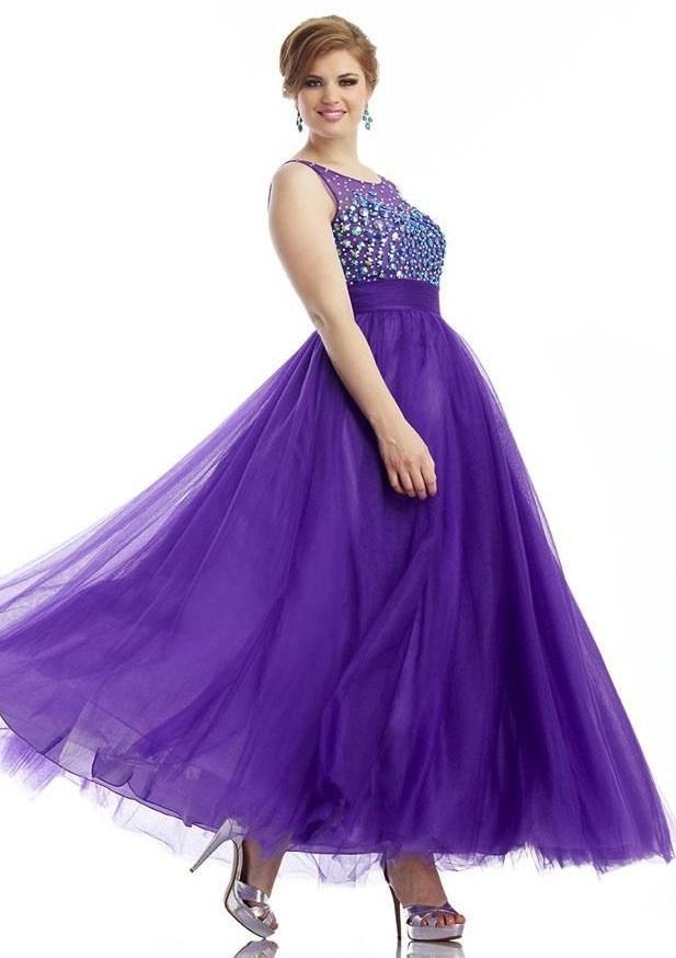 Платье 11-238 (на заказ)