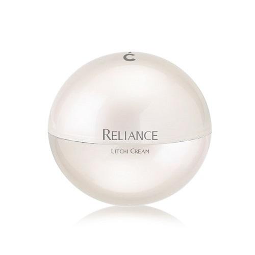 Крем Личи Corpolibero Reliance Litchi Cream 50мл