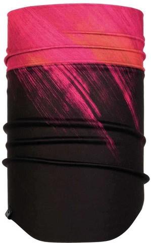 Шарф-труба непродуваемый Buff Neckwarmer Windproof Solar Wind Pink