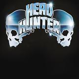 Headhunter / Headhunter (LP)