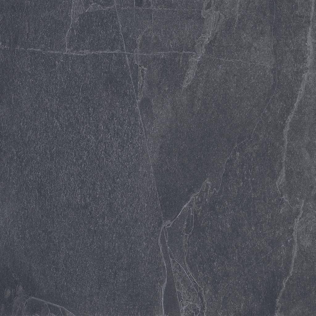 Керамогранит Slate NERO 600х600х20