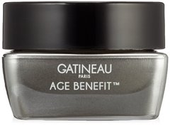 Gatineau Крем для глаз Age Benefit Integral Regenerating Eye Cream 15 мл