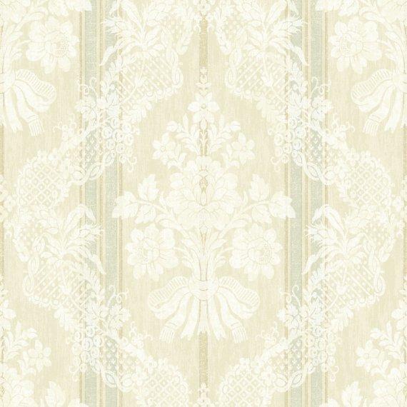 Обои KT-Exclusive English Elegance DL60302, интернет магазин Волео