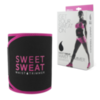 Пояс для похудания Sweet Sweat Pink