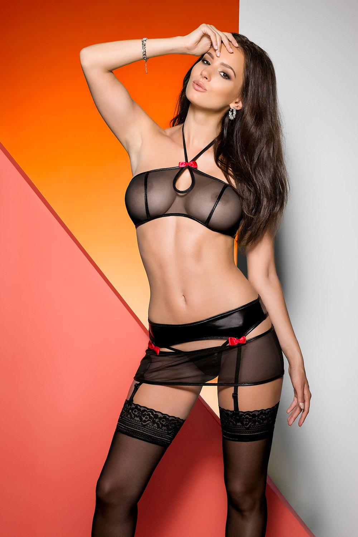 Sexy lingerie chiang rai