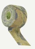 Камуфляжная лента McNett Mossy Oak Obsession - листва