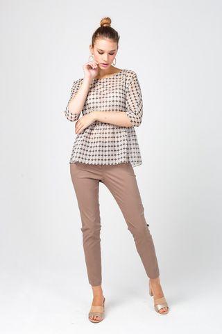 Блуза Г661а-392