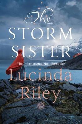 Kitab The Storm Sister   Lucinda Riley