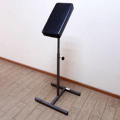 Мебель и оборудование для тату салона Холдер для тату Standart Тату-холдер-Стандарт-3.jpg