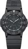 Купить Мужские часы LUMINOX A.3001.BO US Navy Seal Dive по доступной цене