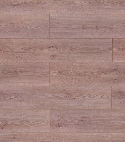 Ламинат Trend Oak   AGT   PRK501