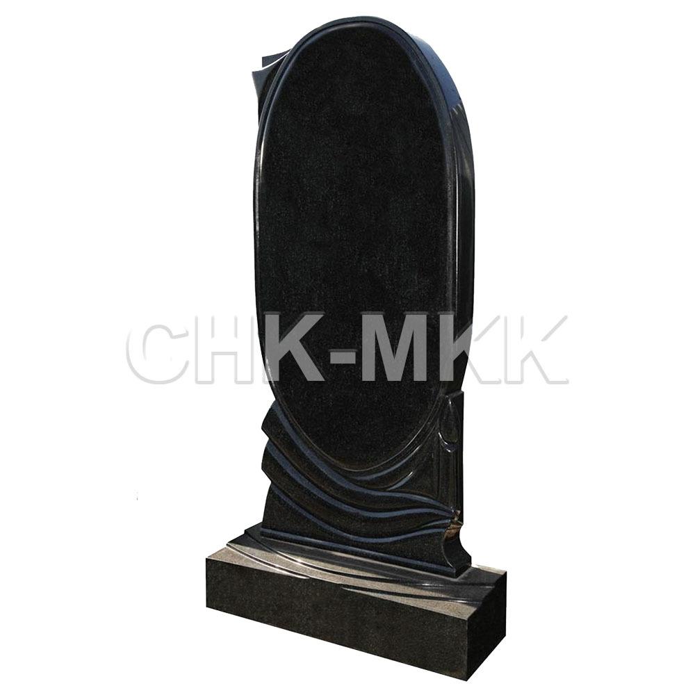 Памятник Р-81
