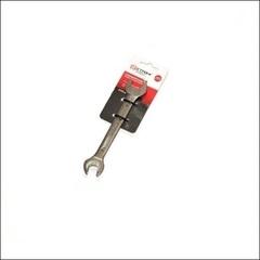 Рожковый ключ СТП-958 (S=14х15мм)