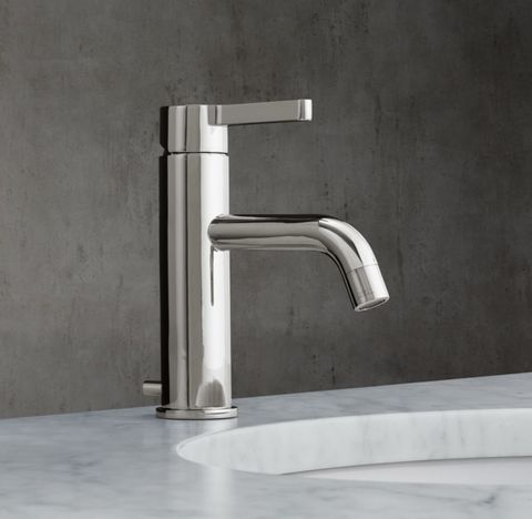 2010 Kafka Single-Hole Faucet