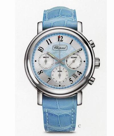 Часы Elton John  16/8331-13