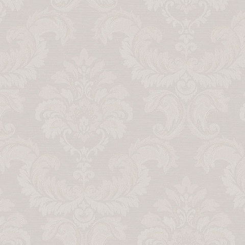 Обои Aura Silk Collection 2 SK34730, интернет магазин Волео