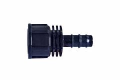 AD 7213 Адаптер для трубки Dn16 с внутренней резьбой 1/2