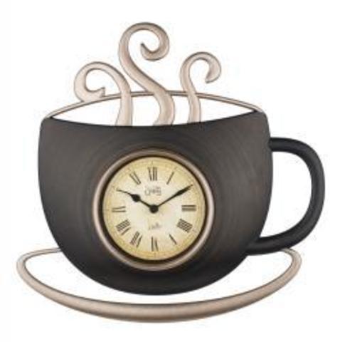 Настенные часы Tomas Stern 9058