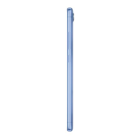 Смартфон Xiaomi Redmi 6 3GB + 32GB (голубой)